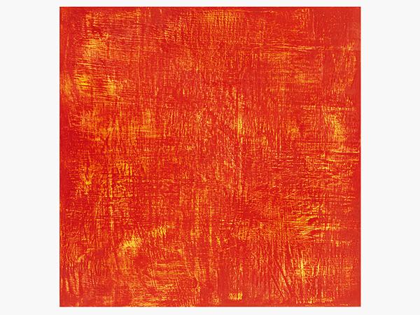 Polvo Rojo